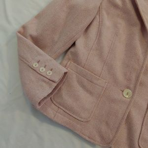 Old Navy Blazer L